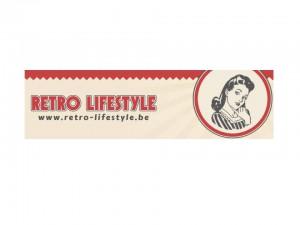 retro life style