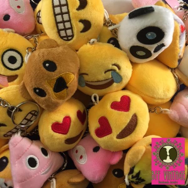 emoji groep