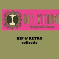 Hip & Retro collectie